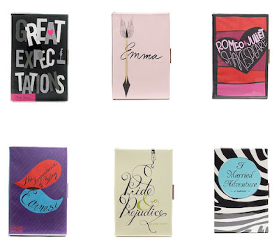 Kate-Spade-Book-Clutches_500