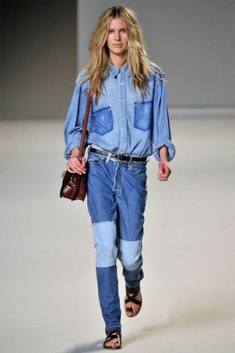 chloepatcheddenim