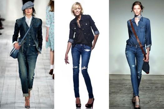 www.stylelist.com
