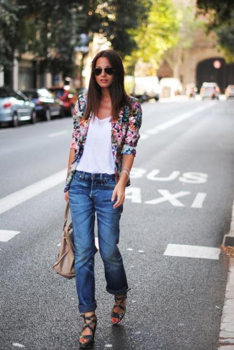 floral-blazer-l-_gue07