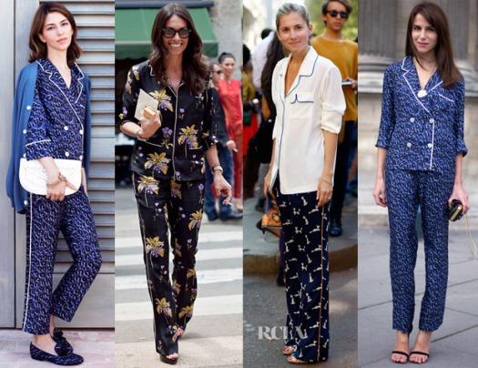 PJ-Trend-Fashionistas-1