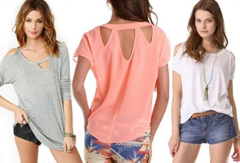 shirts-495x336