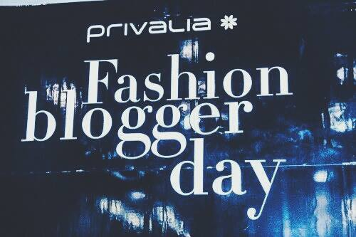 Fashionbloggerday