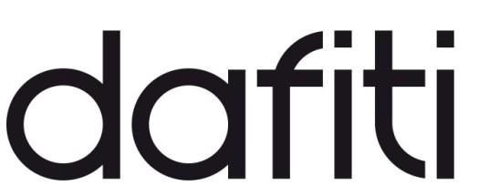 dafiti-newlogo