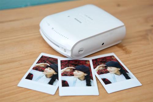 fuji_instax_printer_3