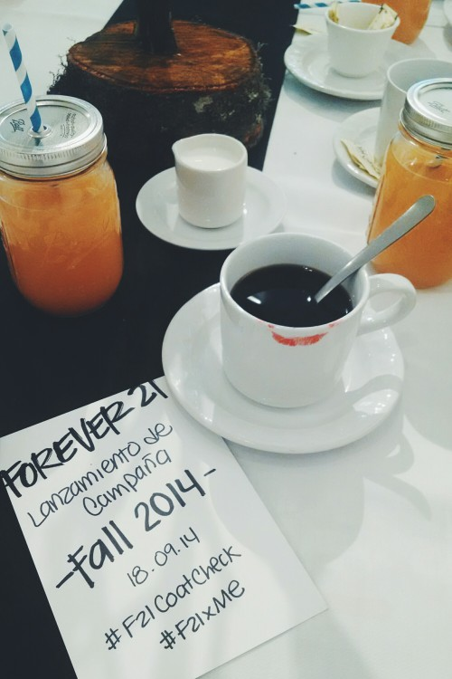 wpid-2014-09-18-10.29.13-2.jpg.jpeg