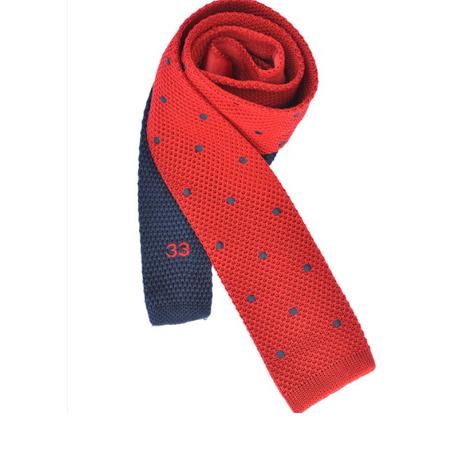 corbata-uno