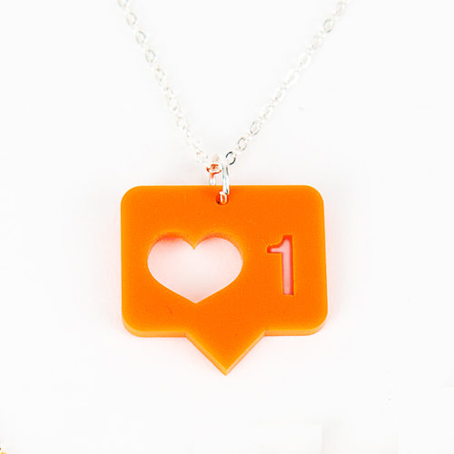 instagram-like-necklace2-500sq
