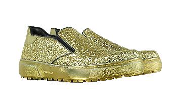 shoesglitter
