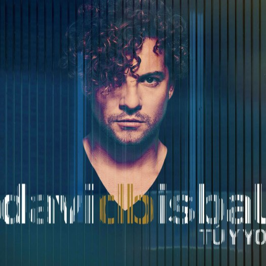 david_bisbal_tu_y_yo-port.jpg